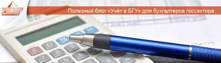 страхование кредита проводки