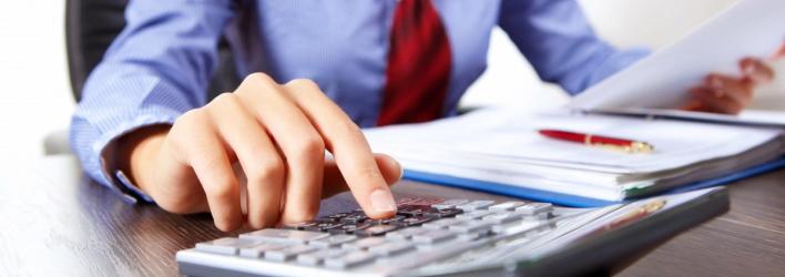 онлайн заявка на кредит каспий банк павлодар
