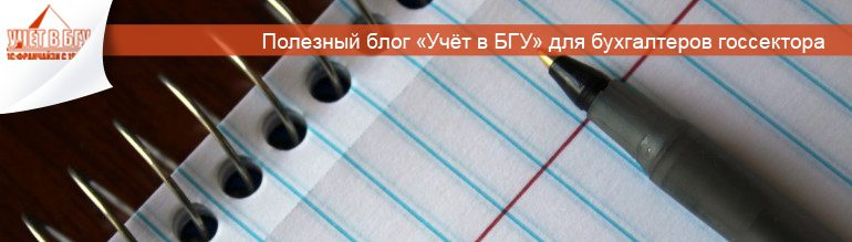 Статья 340 Косгу Расшифровка 2019